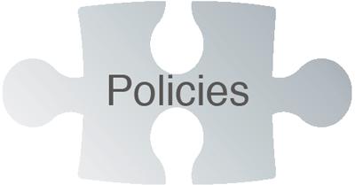 Policies-2a400w